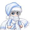 lLoading's avatar