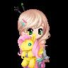 Nizzi's avatar
