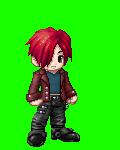 Seft Rin's avatar