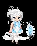 xFrea's avatar