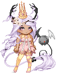LessaLen's avatar