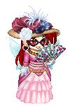 Estefania Jericho's avatar