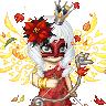 Resplendence Everlasting's avatar
