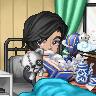 Alias Facade's avatar