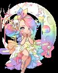 Ima -S k i t z y- Rainbow's avatar