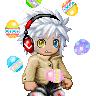 bladekyra's avatar