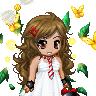 XarnatuileX's avatar