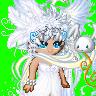 prettyonyx's avatar