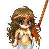 moon_sugar_kitten's avatar