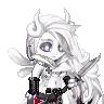 Zombie Hunter Jenny's avatar