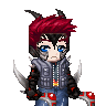 lantern04's avatar