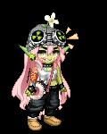 piss god's avatar