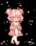 oohahhsparkly's avatar