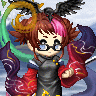 TravelinChick13's avatar