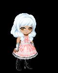 xXArieaXx's avatar