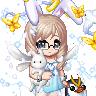 ICYSerenity-'s avatar
