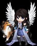 Aerith Dreamkey
