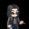 Mikel McManus's avatar