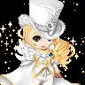 Sakumisu's avatar