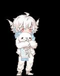 Rainy Arcadia's avatar
