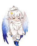 axoIotl's avatar