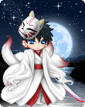 Mobius The Winter King's avatar