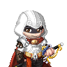 Florentine Assassin's avatar