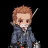 7Viko's avatar