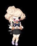 xopancakesxo's avatar