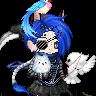 luciferase's avatar
