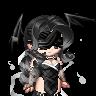 Athena Nightmare's avatar