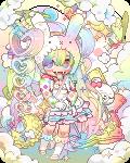 ThePottyMouthPrincess's avatar