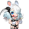 Dessert Devour's avatar