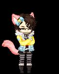 alex kralie's avatar