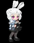 Xx Angel Gothix xX's avatar