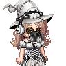 Toxic-dolls's avatar