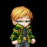 RoronoaZoro22's avatar