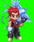 reredrum_yeknom's avatar
