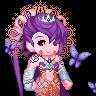 yehaztec's avatar
