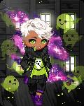 Paradox the Finder's avatar