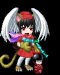 Minerva Kruger's avatar