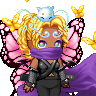 The scarlet jester's avatar
