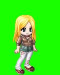 Sakura1011254's avatar