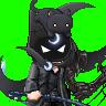 Konamaru's avatar