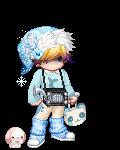 BlueMoon201's avatar