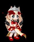 NuyaMara's avatar