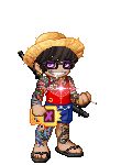The Human Wonder's avatar