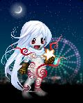 Shiro Aceman's avatar