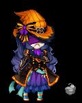 catgame21234's avatar