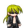Zero_Omega's avatar